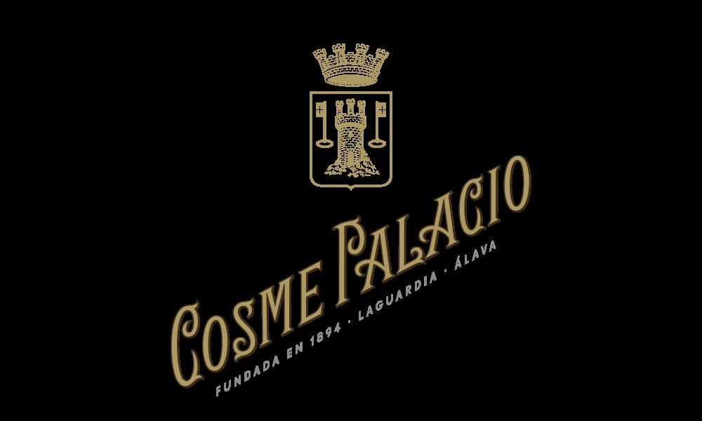 cosme palacio