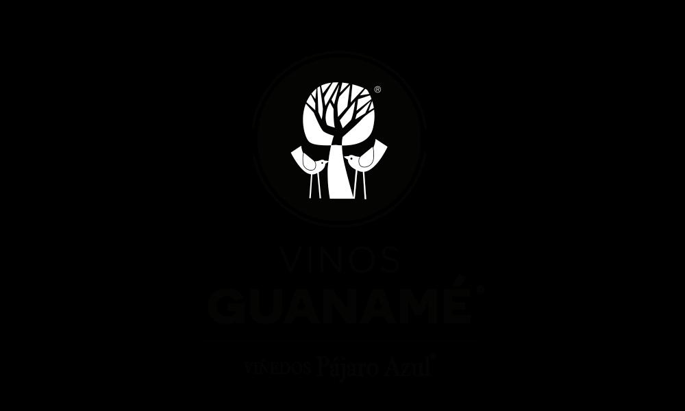 guanamé