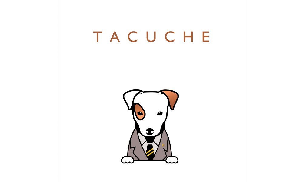 tacuche