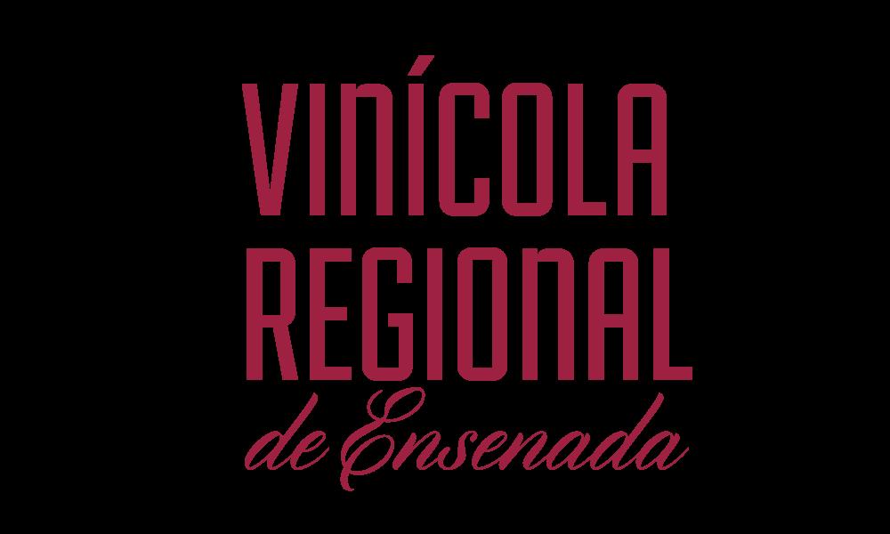 vinicolaregional