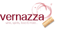 Logo Vernazza Sin Fondo